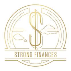 02_finances