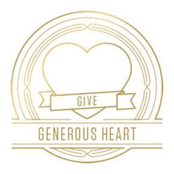03_generous_heart